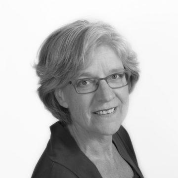 Liesbeth Geenen