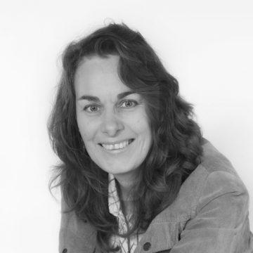 Priscilla Friesen