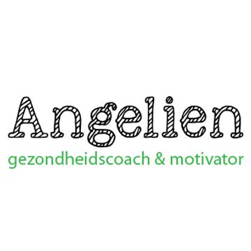 Angelien Logo Rgb