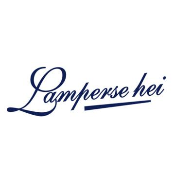 Lamperse Hei Logo
