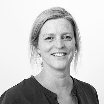 Wendy Goossens