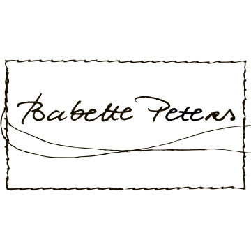 Babette Peters