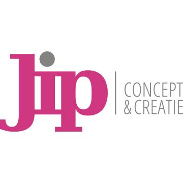 JIP Logo Rgb