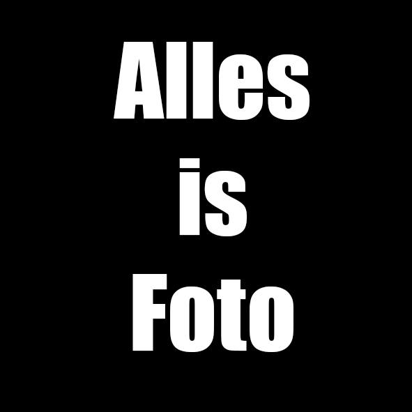 Alles Is Foto A