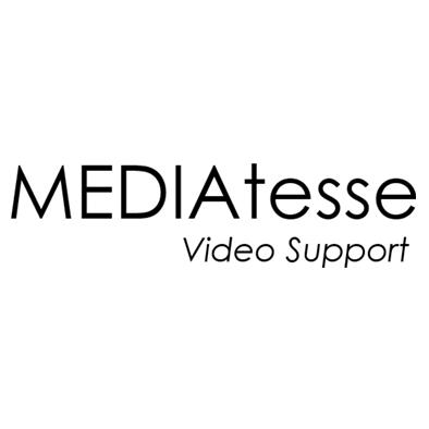 Mediatesse